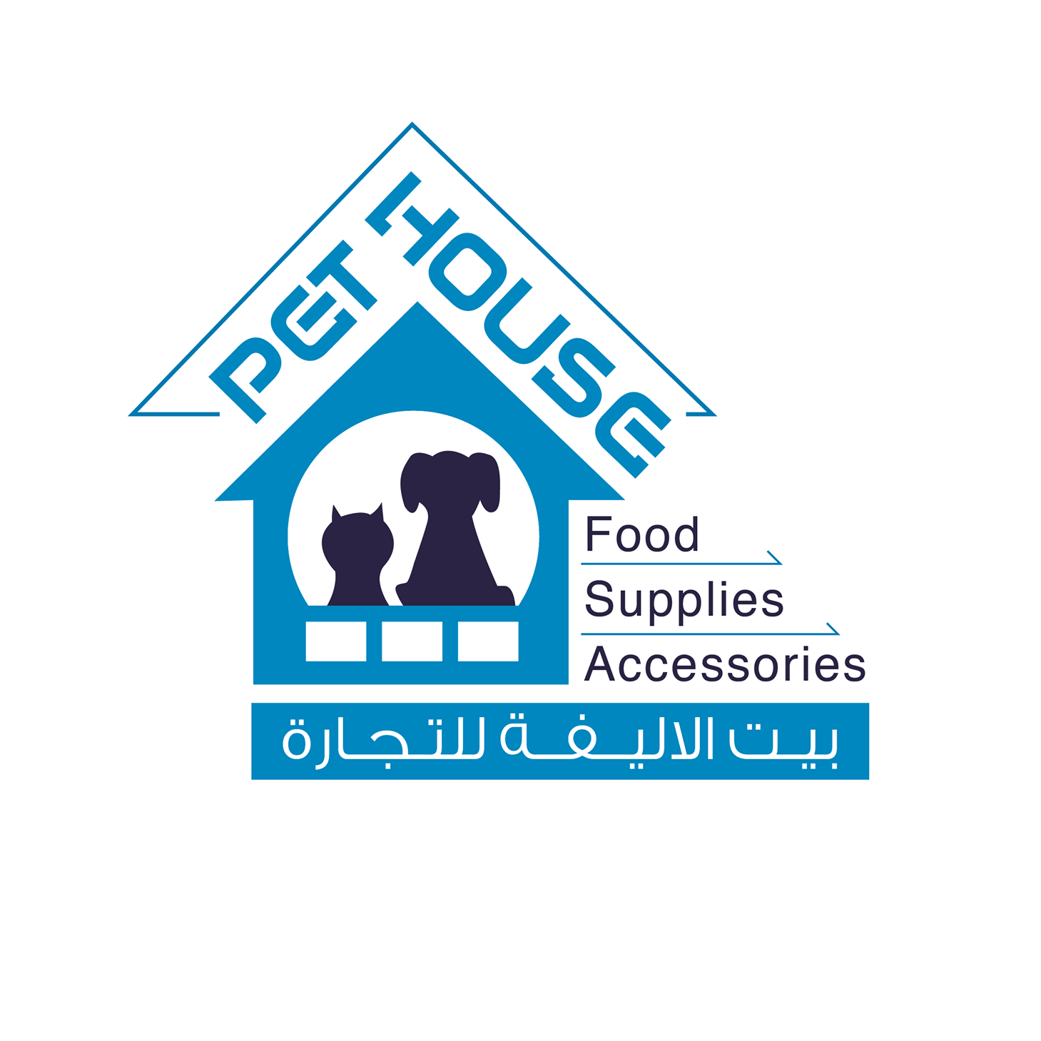 Pet House Trading