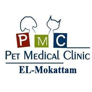 Pet Medical Clinic - ElMokattam