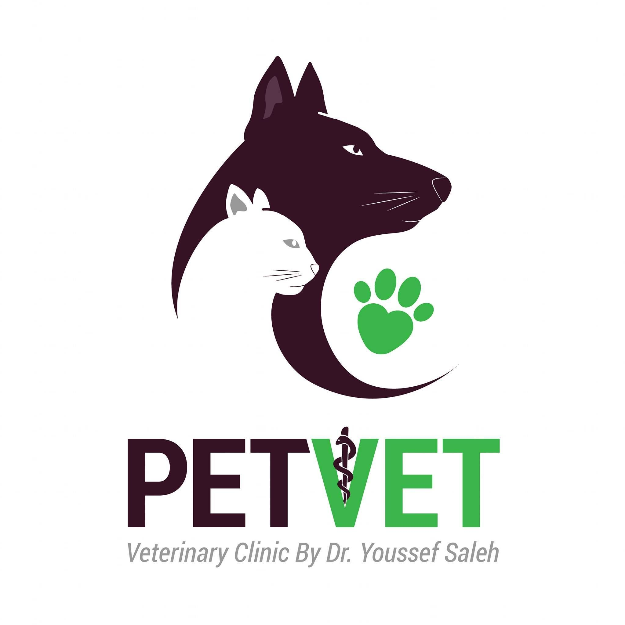 Pet Vet Animal Clinic