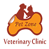 Pet Zone Veterinary Clinic - New Cairo