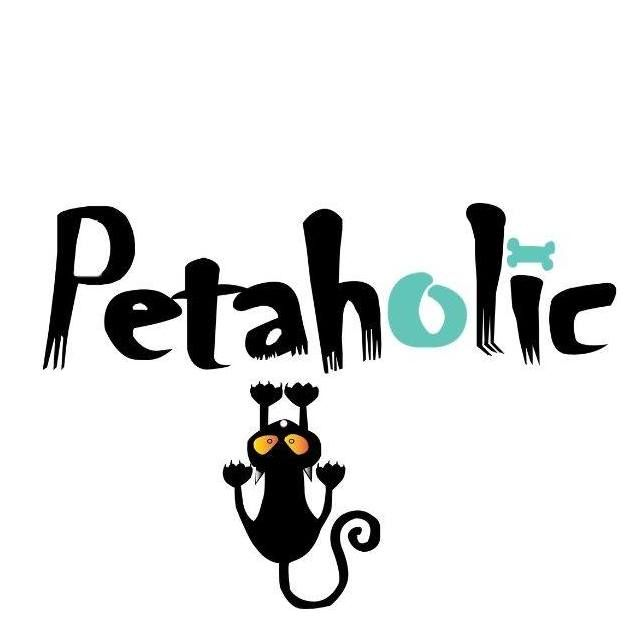 Petaholic Vet Center