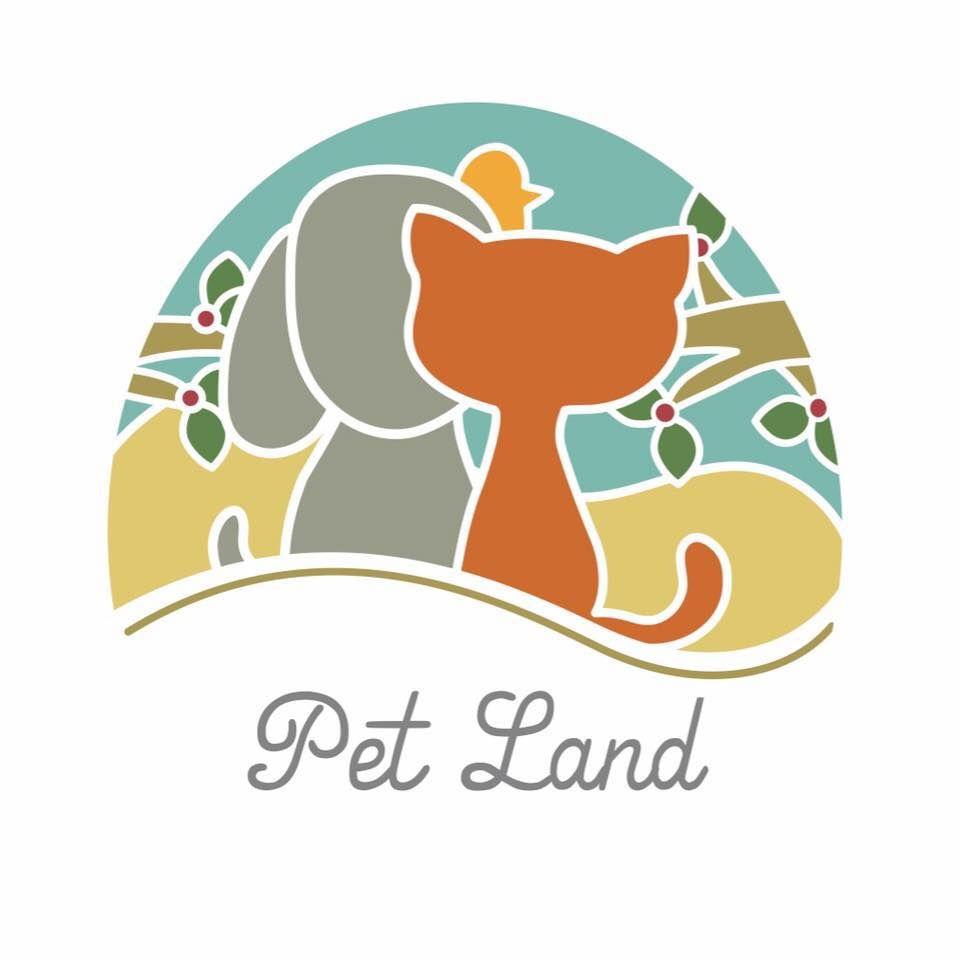 Petland - Arad