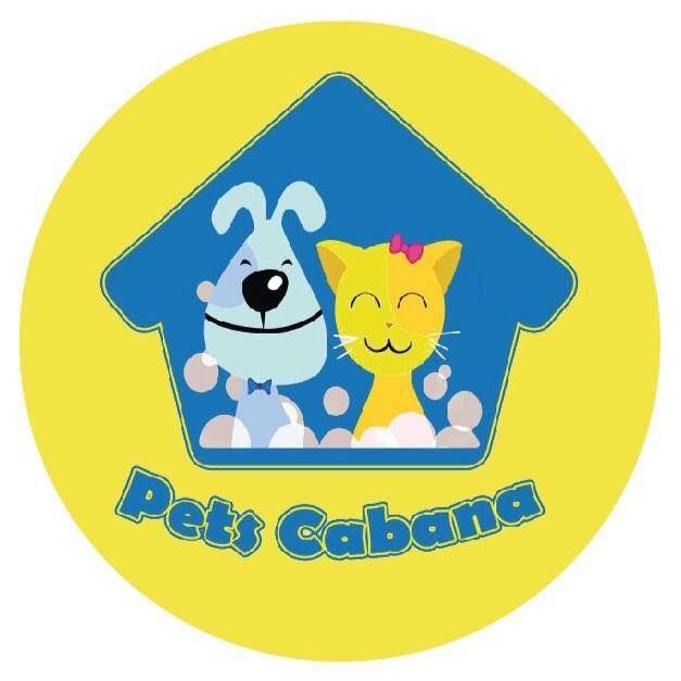 Pets Cabana - Galali