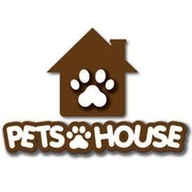 Pets House