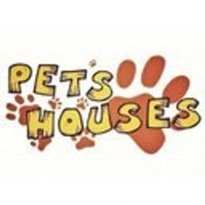 Pets Houses Dhahran Mall
