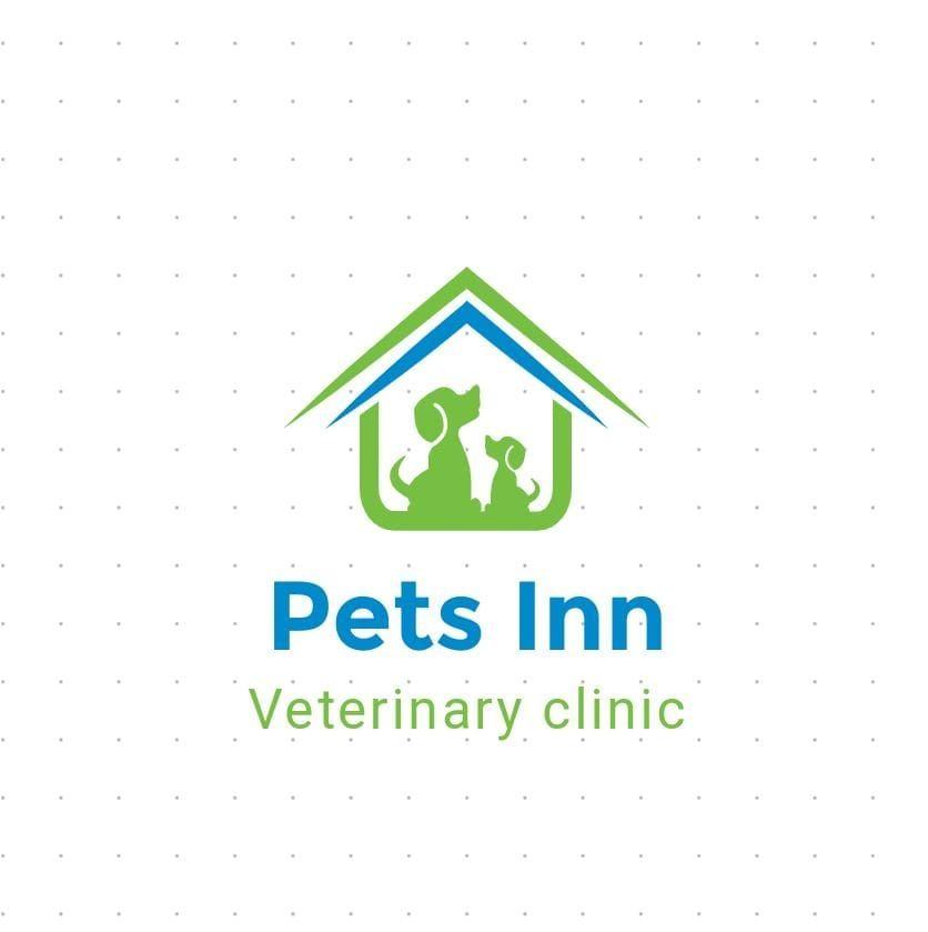 Pets Inn Veterinary Clinic