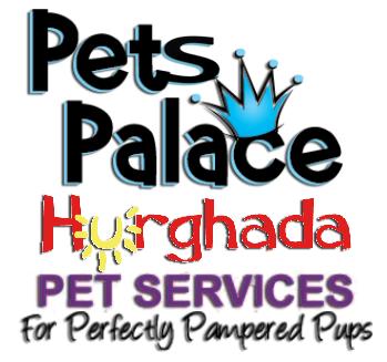 Pets Palace Hurghada