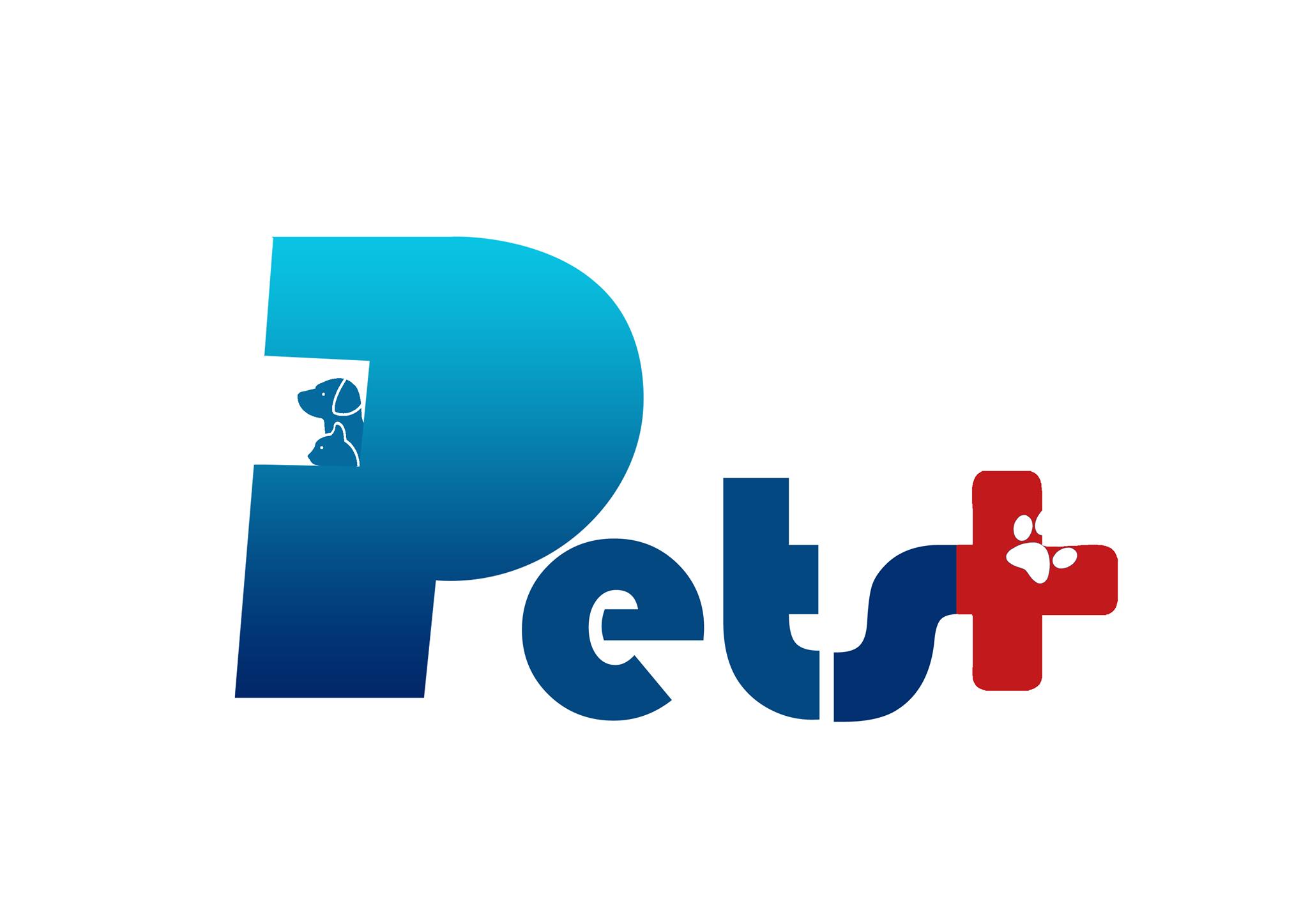 Pets Plus Vet Clinic