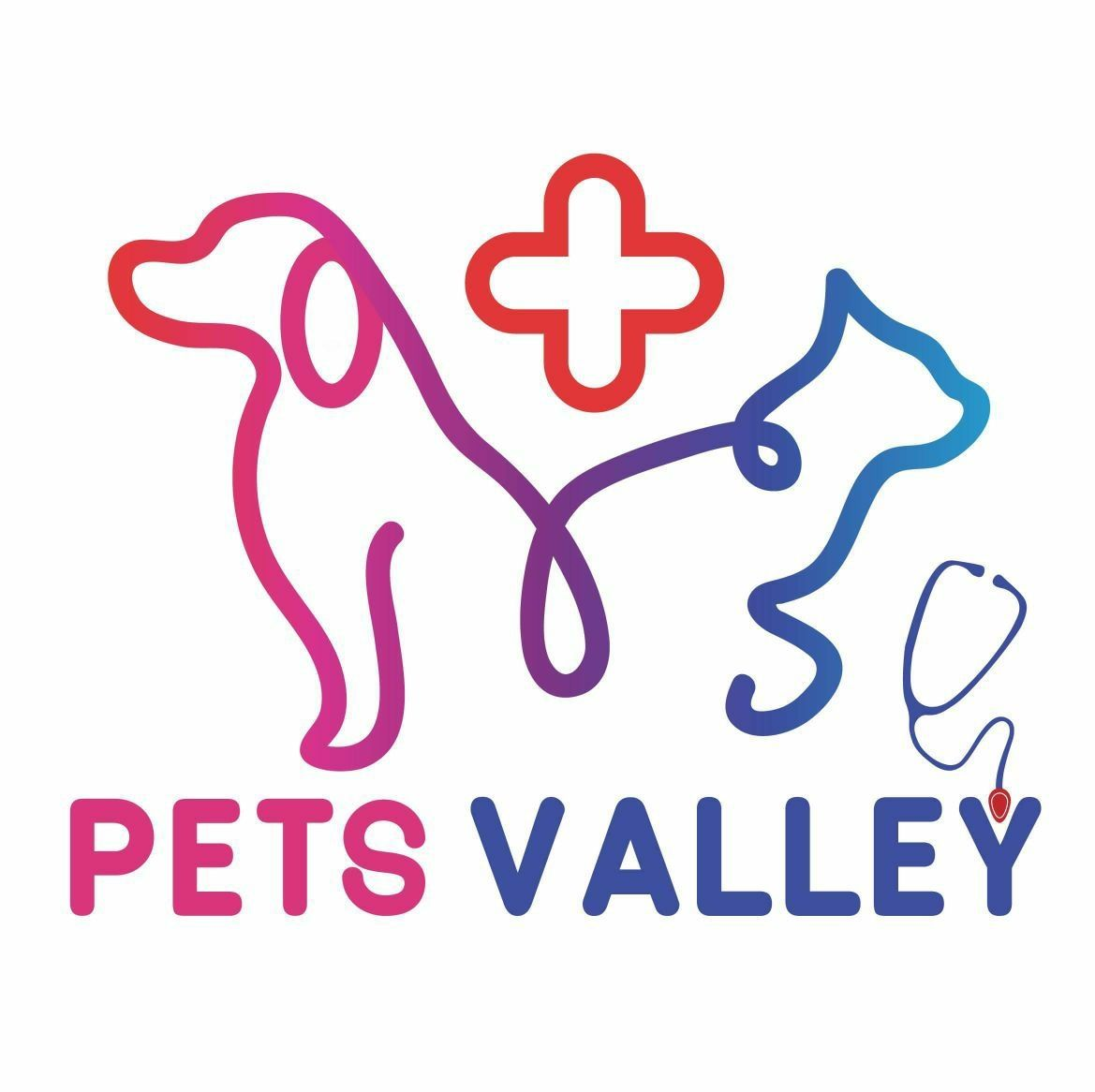 Pets Valley