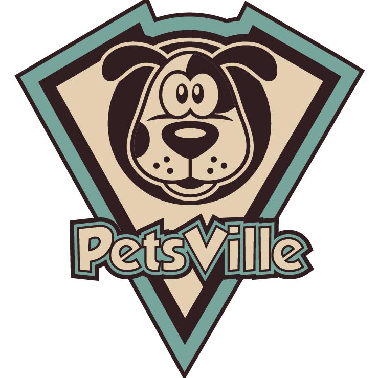 Petsville