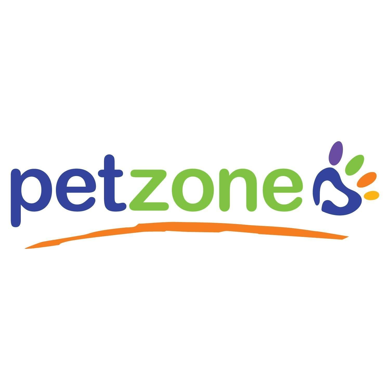 Petzone Shuwaikh Store