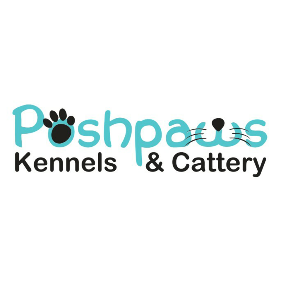 Poshpaws Kennels and Cattery