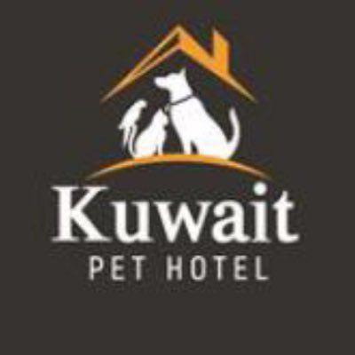 Q8 Pet Hotel