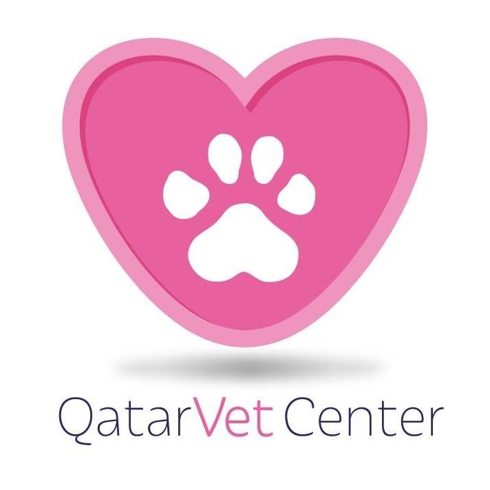 Qatar Veterinary Center - Duhail