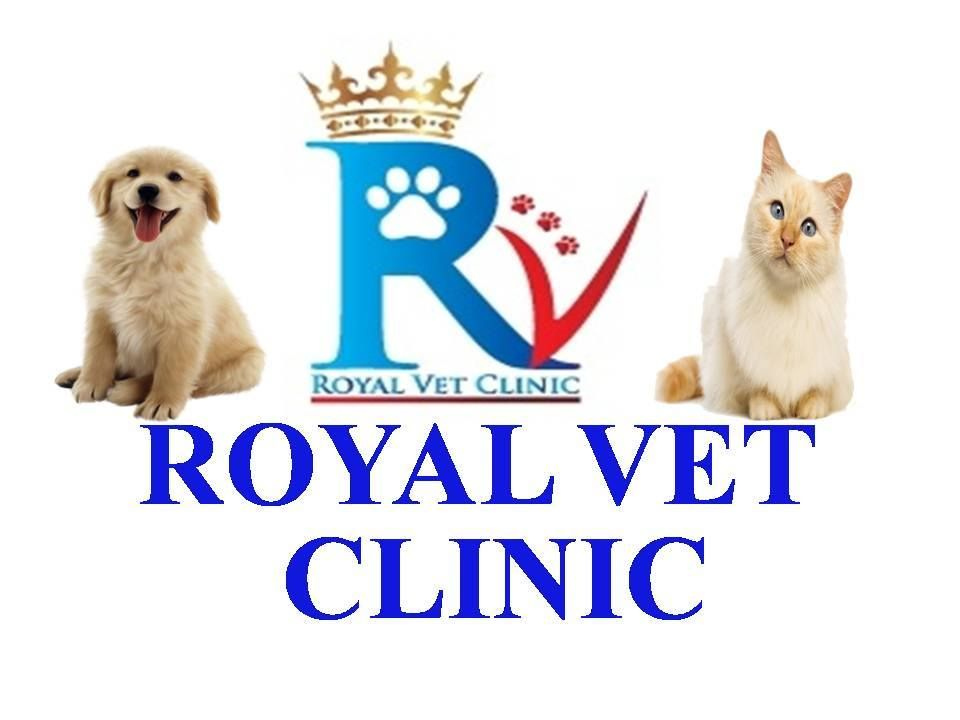 Royal Vet Clinic