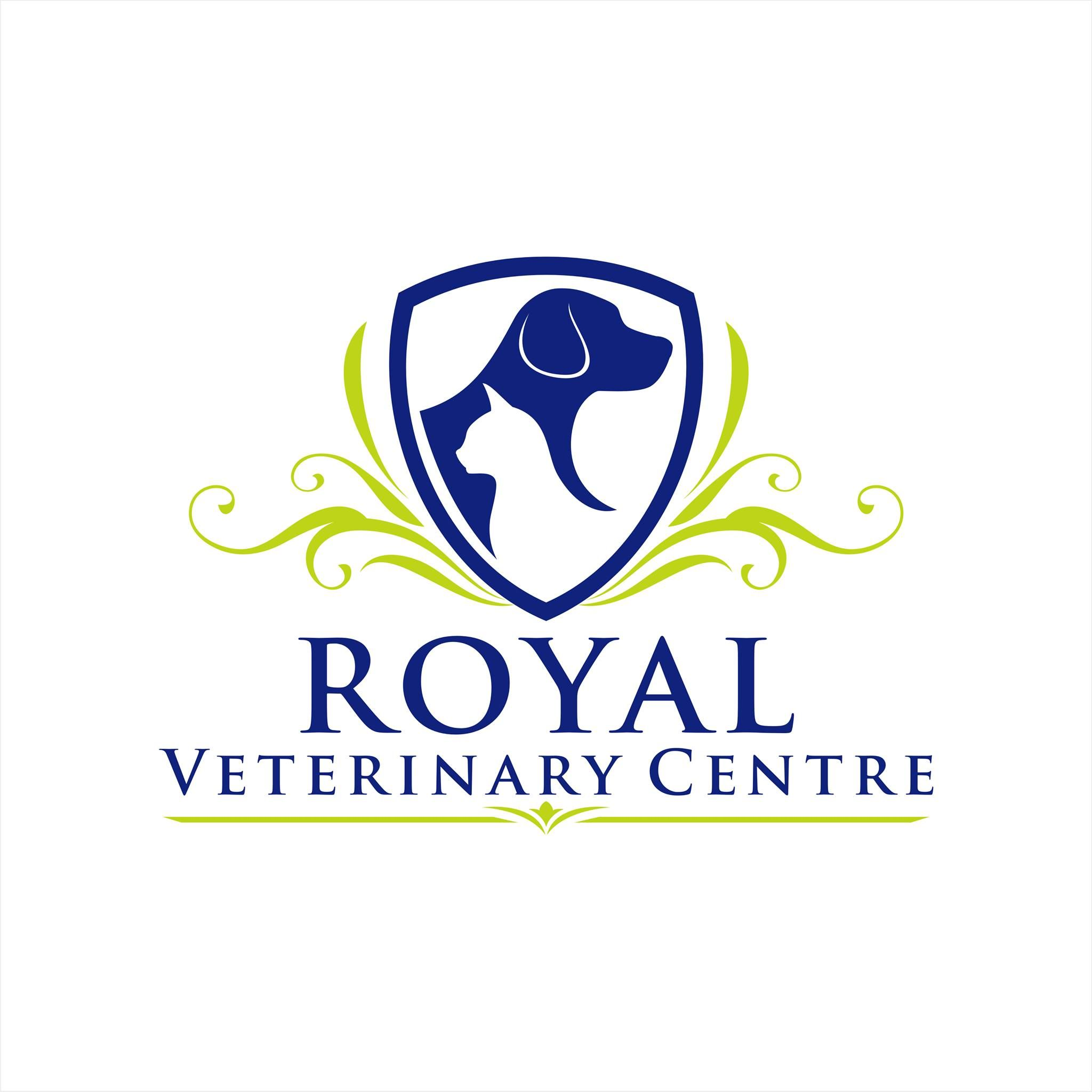 Royal Veterinary Centre