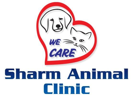 Sharm Animal Care