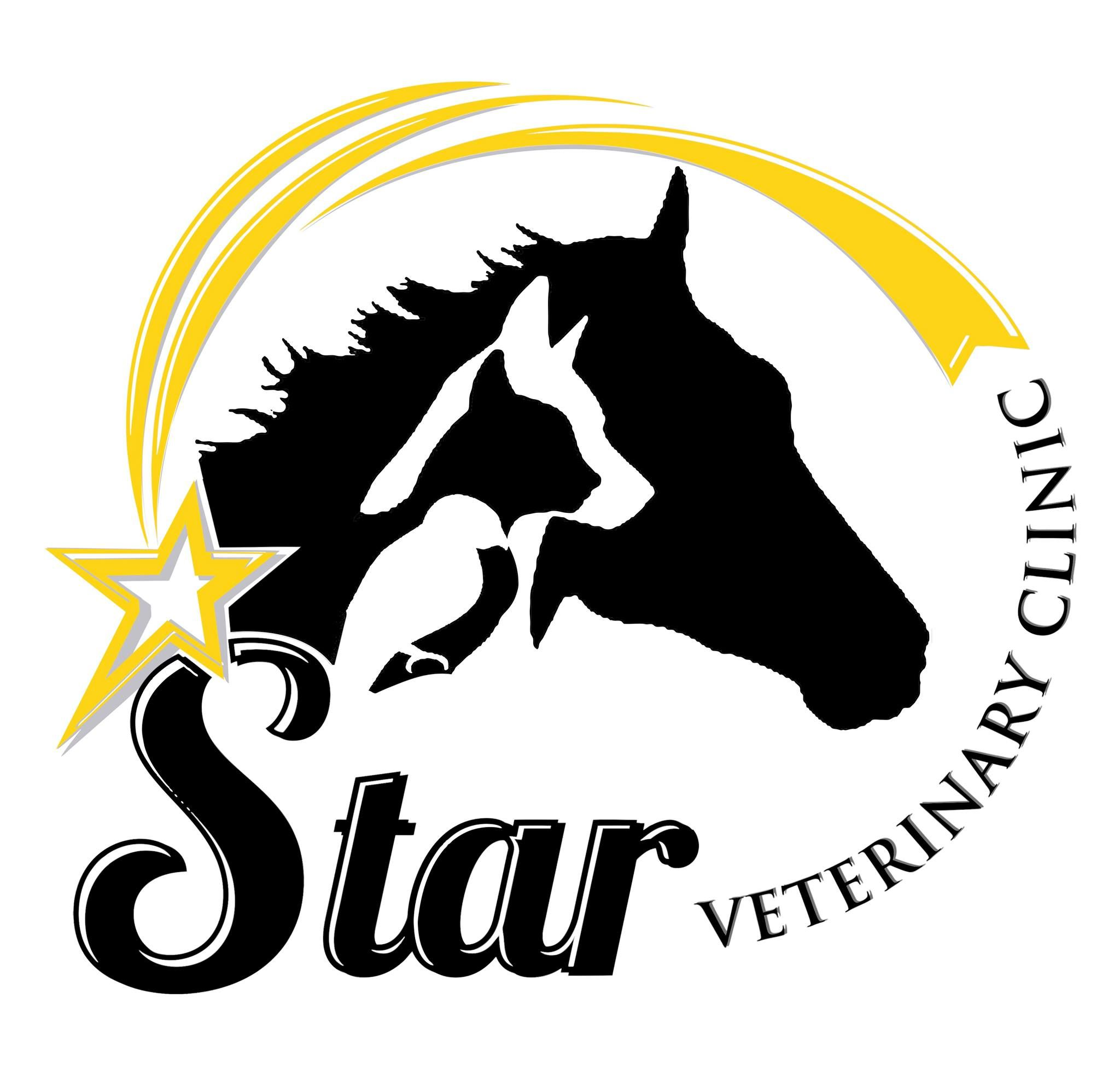 Star Veterinary Clinic - Sports City
