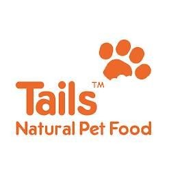 Tails Natural Pet Food