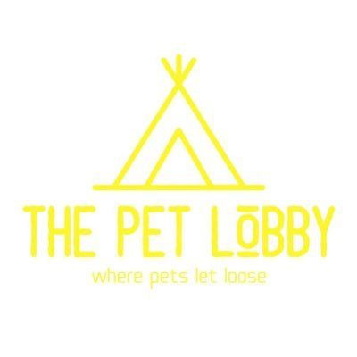 The Pet Lobby - Pet Store