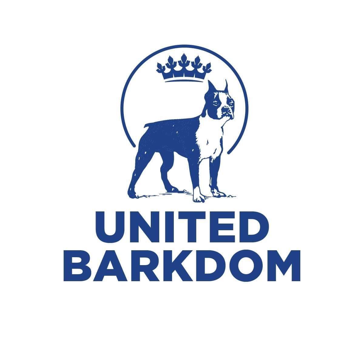 United Barkdom