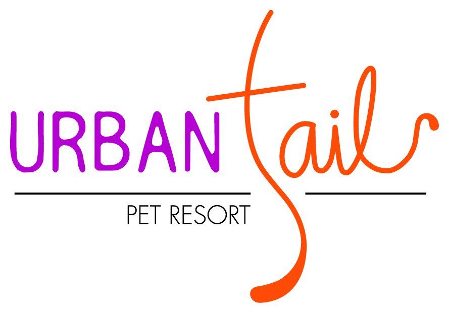 Urban Tails Pet Resort