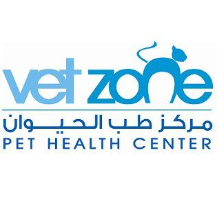 VetZone Pet Health Centre