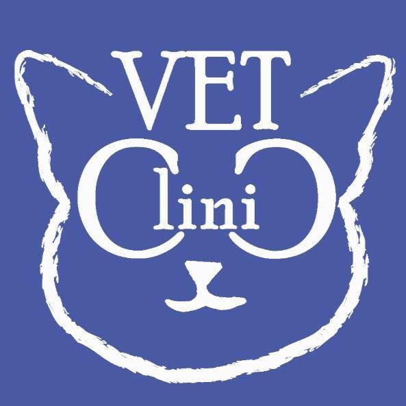 Vet Clinic - Dr. Rami Rifi