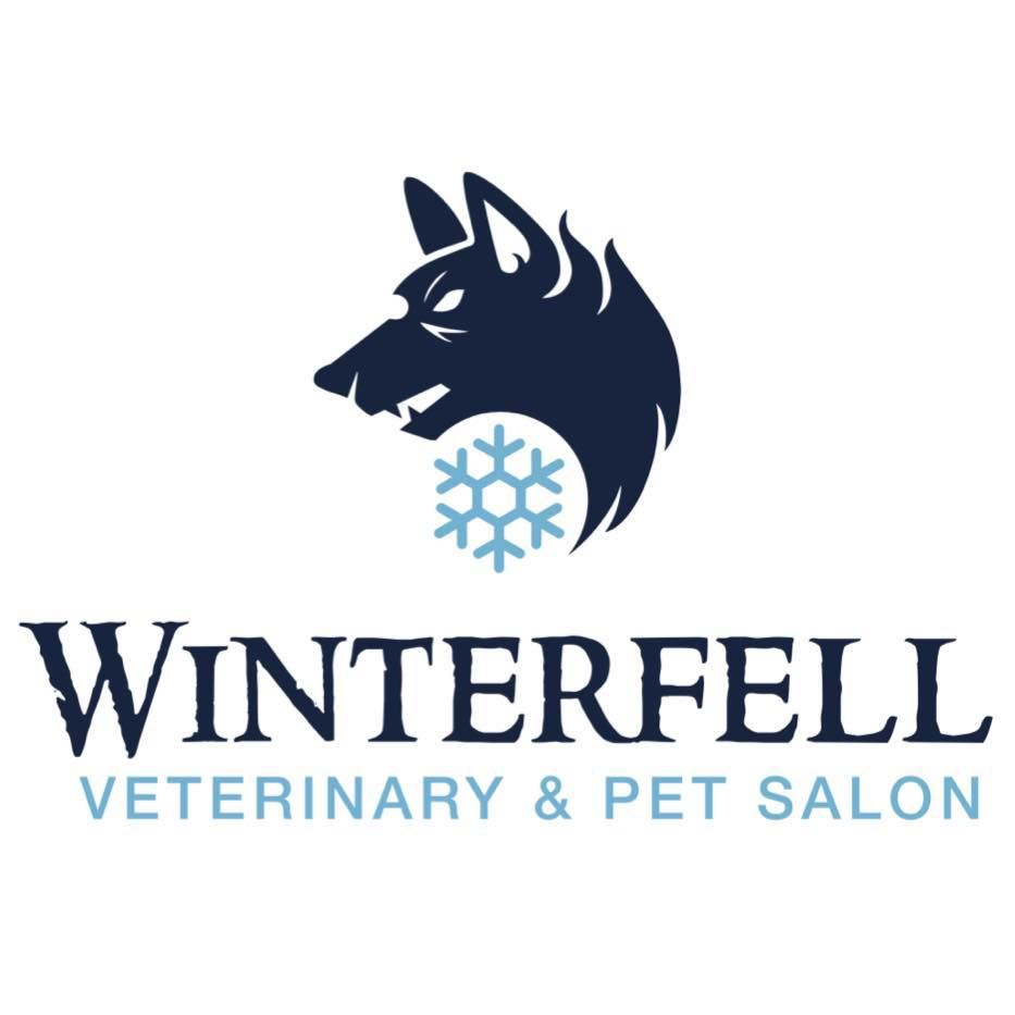 Winterfell Veterinary & Pet Salon