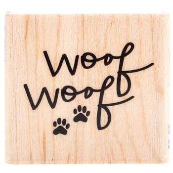 Woof Woof Kuwait