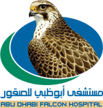 Falcon Hospital Abu Dhabi