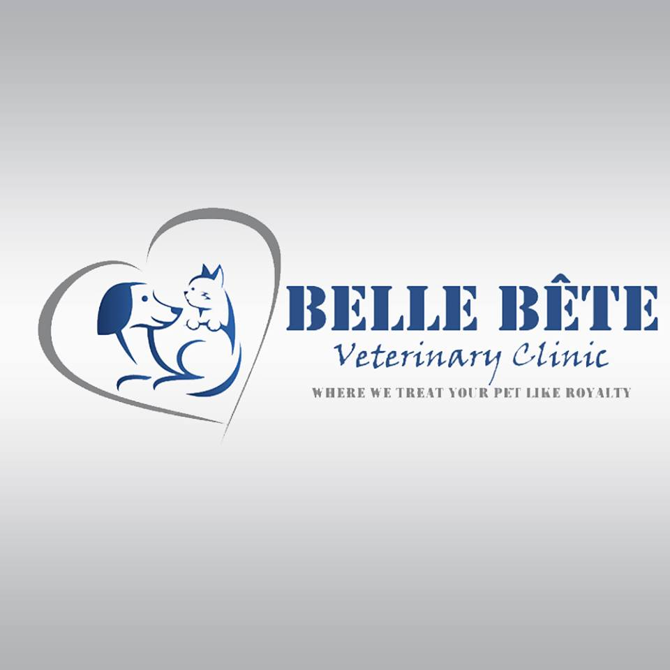 Belle Bete Veterinary Clinic