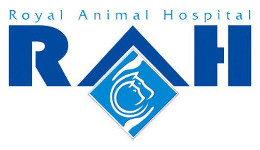 Royal Animal Veterinary Hospital