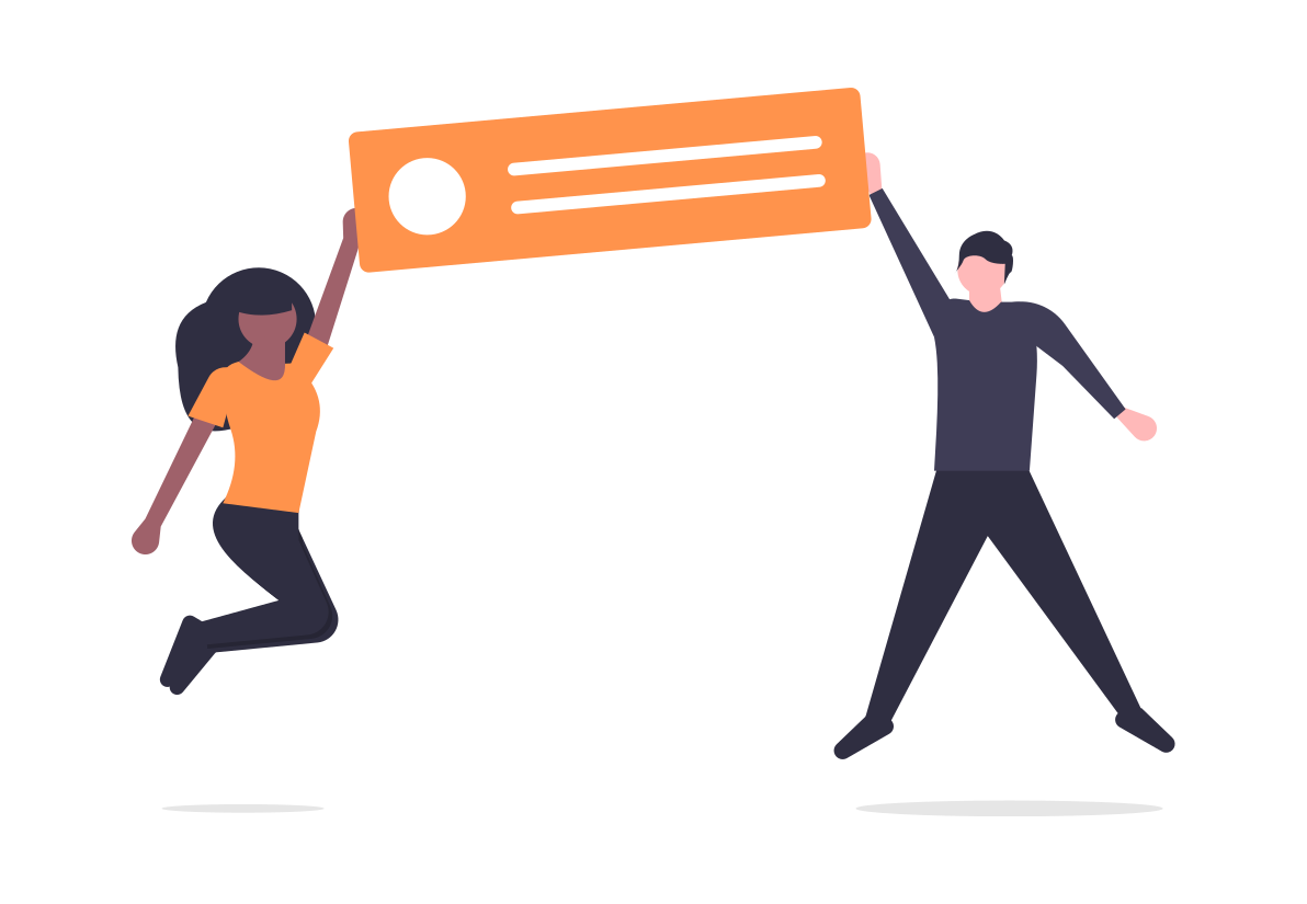raise the bar for client satisfaction